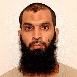 Mohammed Tahanmatan (Tunisian)