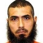 Jihad Diyab