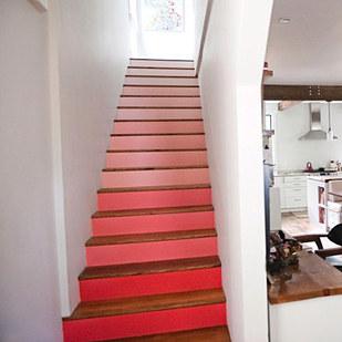 22 ideas para decorar tu casa de forma f cil bonita y barata for Como decorar tu casa tu mismo