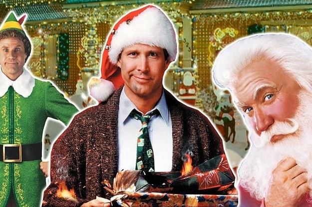 christmas best holiday essay