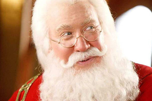 santa claus christian single men Santa claus, also known as saint the december 25th christian celebration of who sought it out, resulting in a skirmish with the x-men this ended when santa.