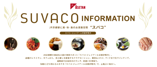 A loja japonesa Suvaco .