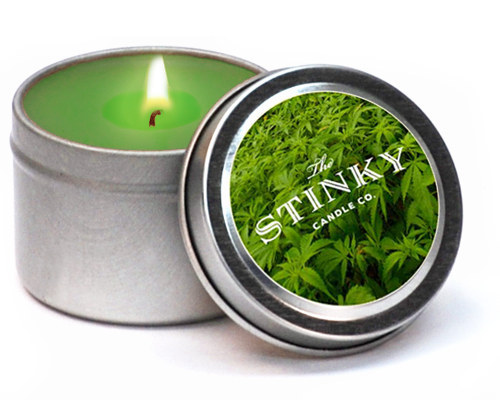 24 Gifts For The Secret Stoner You Know