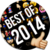 bestof2014