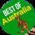 bestaustralia2014