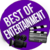 bestentertainment2014