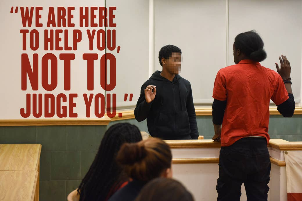 teen-court-program-operates-under