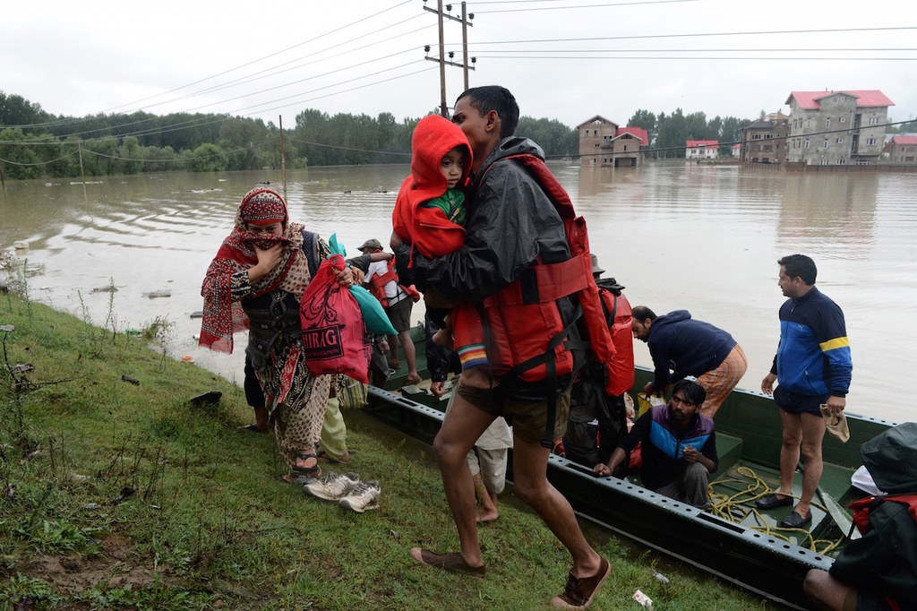 indian army rescues 45 day - 1024×682