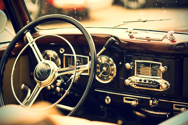 Ten Of The Best German Car Commercials