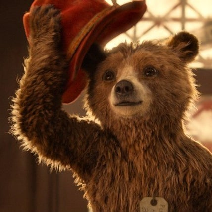 Paddington (Whishaw) in Paddington