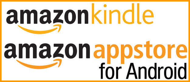 Get a discounted Kindle book and a free Android app every day.