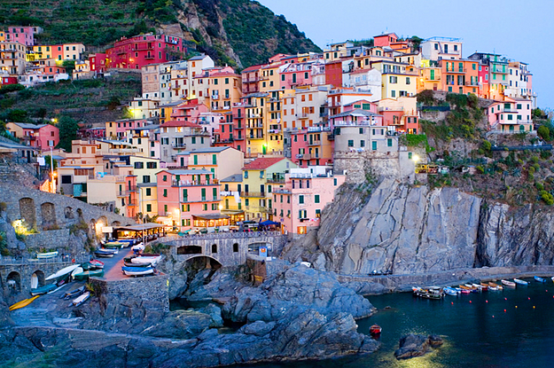 Beautiful Places On Earth Pc Puzzle Stunning Places