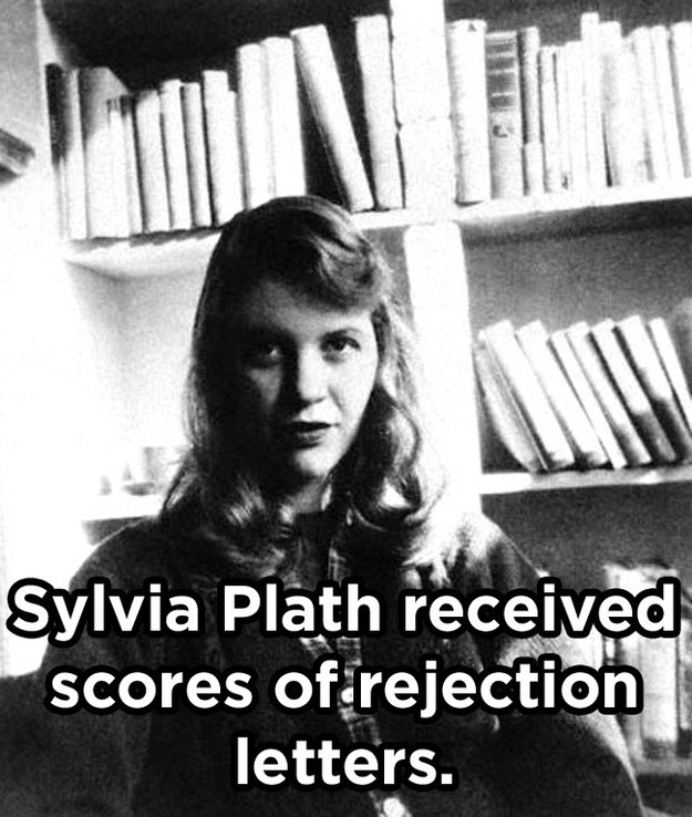 sylvia plath the thin people The collected poems by sylvia plath 2599k mad girl's love song  if they missed out on walking about like people  globes of thin air, red, green.