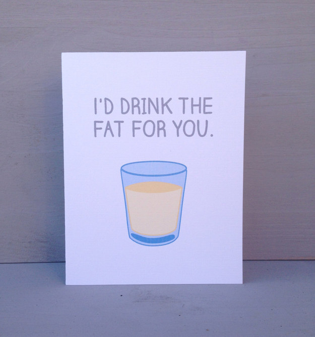 Valentine Cards For A Best Friend Valentine Gift – Funny Valentines Cards Sayings