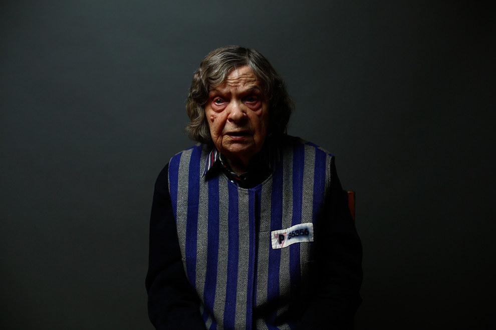 Jadwiga Bogucka, 89