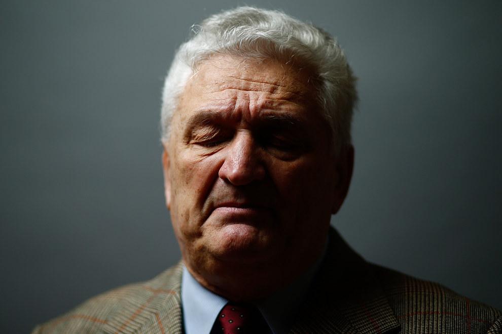 Jacek Nadolny