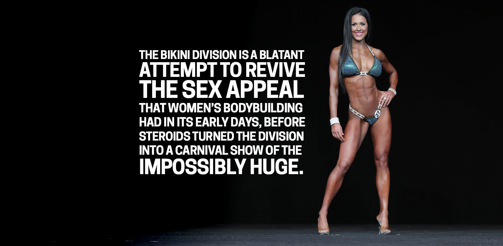 Bodybuilder hookup meme funny no commitment cell