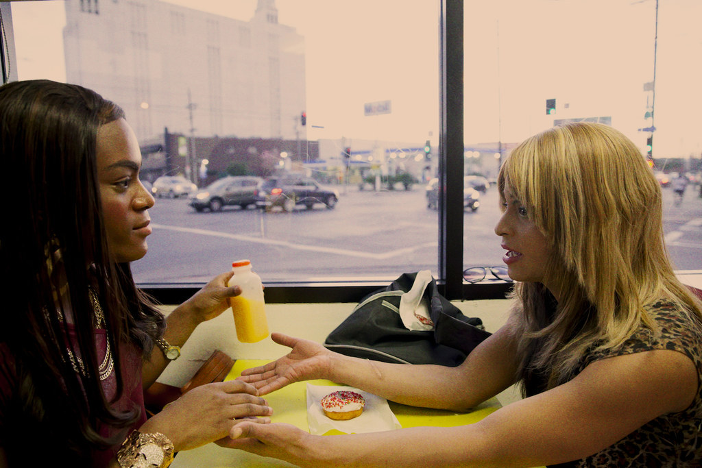 The Movie That Proves Why Trans Actors Should Play Trans Roles