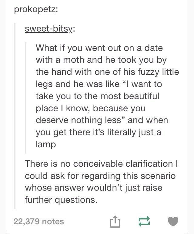 Interracial dating stories reddit