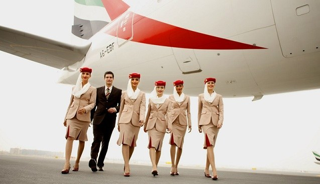 porter model of emirates airlines Full-text paper (pdf): the exceptional performance strategies of emirate airlines.