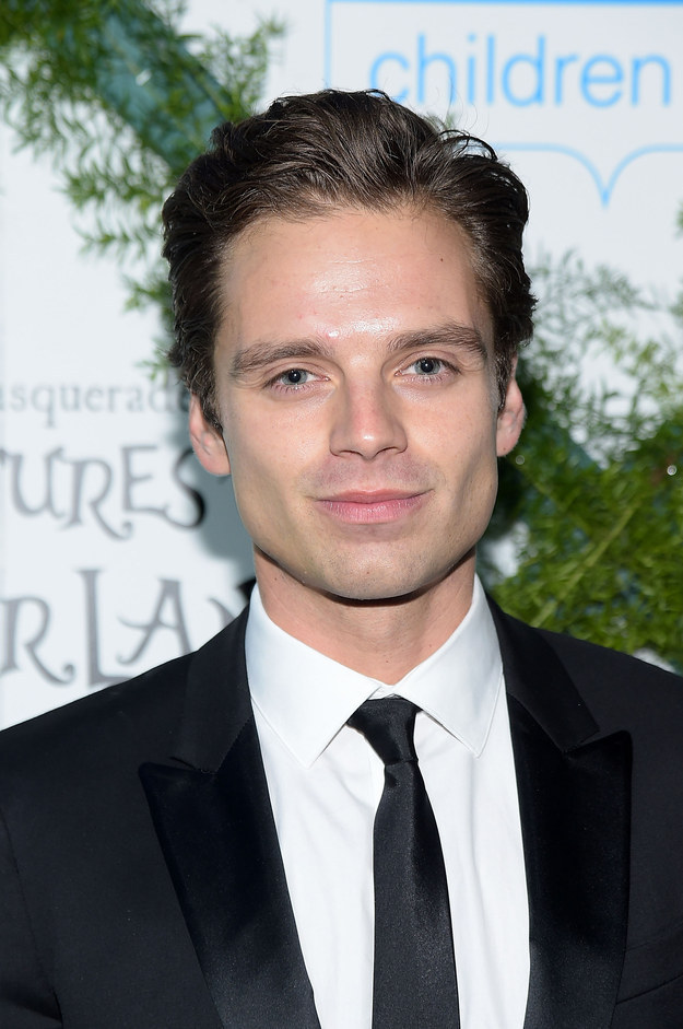 sebastian stan 2017sebastian stan gif, sebastian stan instagram, sebastian stan vk, sebastian stan photoshoot, sebastian stan winter soldier, sebastian stan gif hunt, sebastian stan height, sebastian stan png, sebastian stan imdb, sebastian stan once upon a time, sebastian stan margarita levieva, sebastian stan long hair, sebastian stan 2017, sebastian stan and anthony mackie, sebastian stan tumblr gif, sebastian stan wiki, sebastian stan mustache, sebastian stan 2016, sebastian stan icons, sebastian stan margot robbie