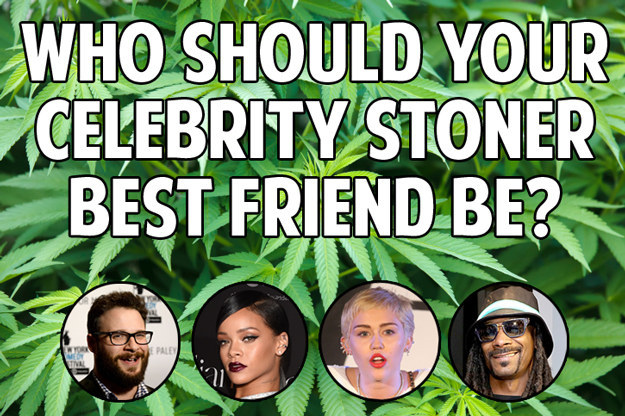 41 Best Buzzfeed Articles images | Libros, Celebrities, Celebs