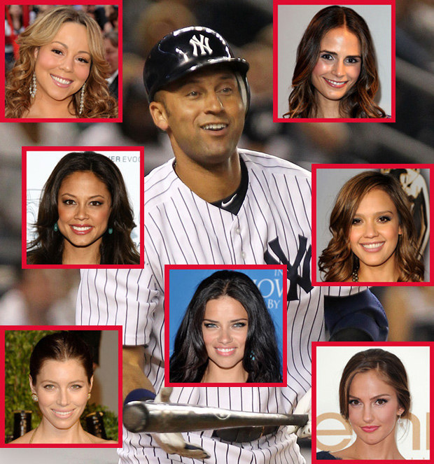 Celebrity herpes tree