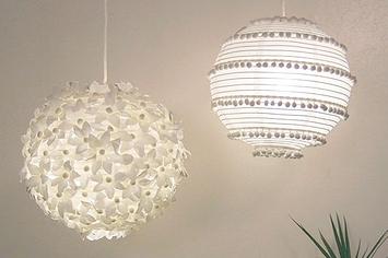 diy ceiling lighting. Diy Ceiling Lighting E