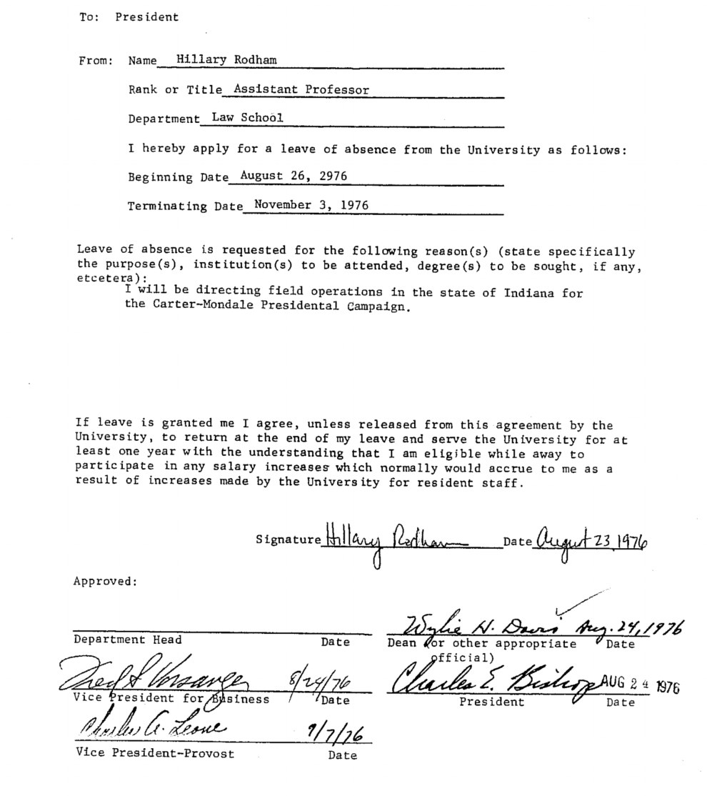 Sample job application letter for the post of a teacher application letter in nepali language altavistaventures Images