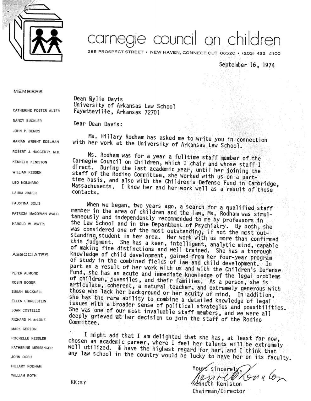 Cover Letter To Yale  Buy Original Essay