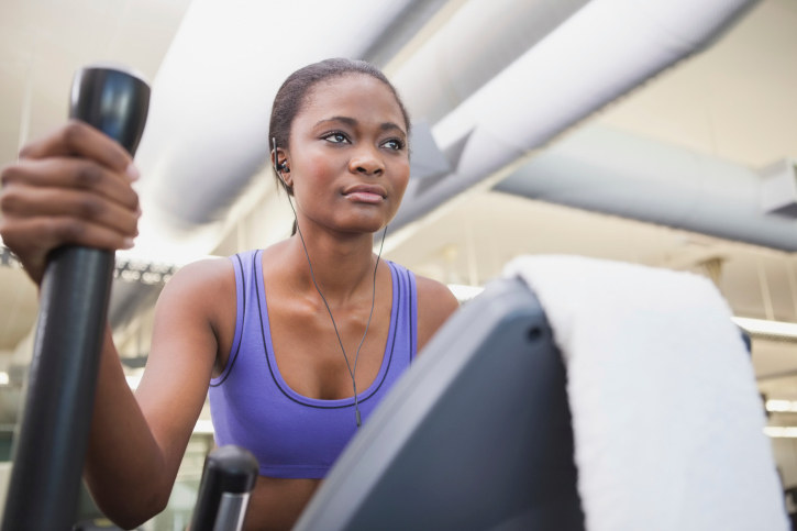16 Health And Fitness Myths You Should Definitely Stop Believing