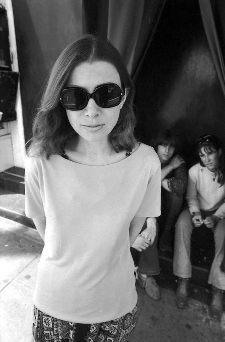 joan didion is the new face of celine and it s the best thing ever original 10835 1420578648 21 jpg downsize 715 output format auto output quality auto