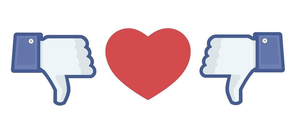 buzzfeed análoch online dating