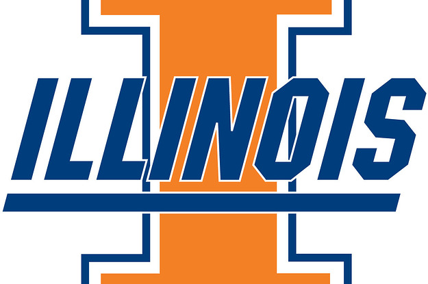 20 Signs You Went To The University Of Illinois At Urbana