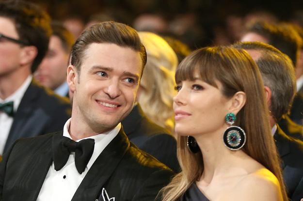 US Celebrities: Justin Timberlake reveals he has OCD - WELT