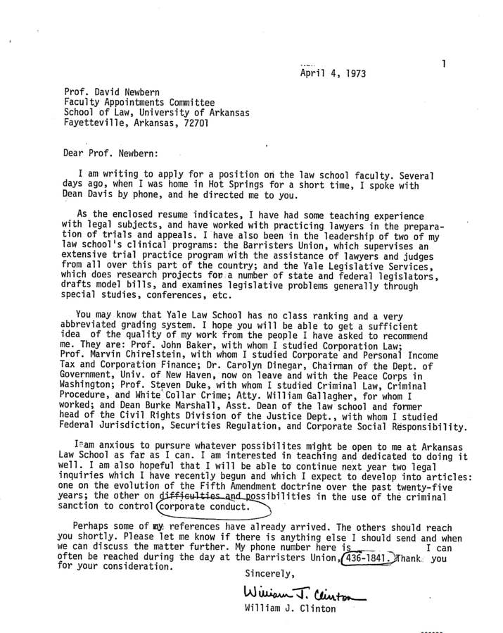 Law School Letter Of Recommendation Letter Of Recommendation For
