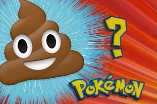 Image result for poop pokemon