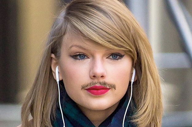 heres-what-famous-women-look-like-with-mustaches-2-15561-1423755414-1_dblbig.jpg