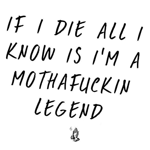 alcohol and ass lyrics