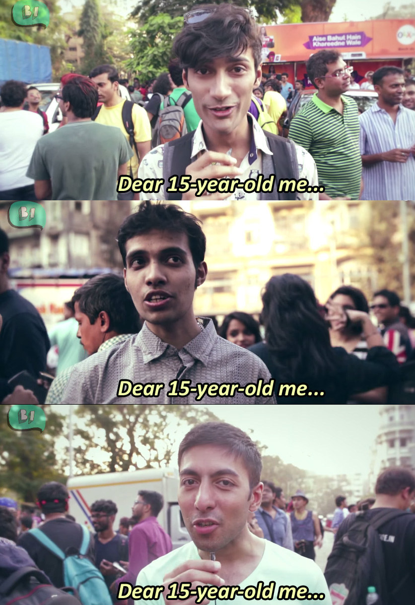 Indian Tell Old