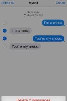 zaynsfuckktumblrcom valentines day texts
