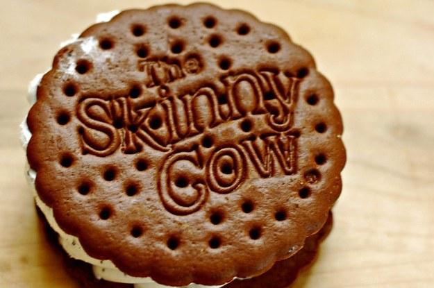 8 comidas bajas en calorías que los nutricionistas dicen..