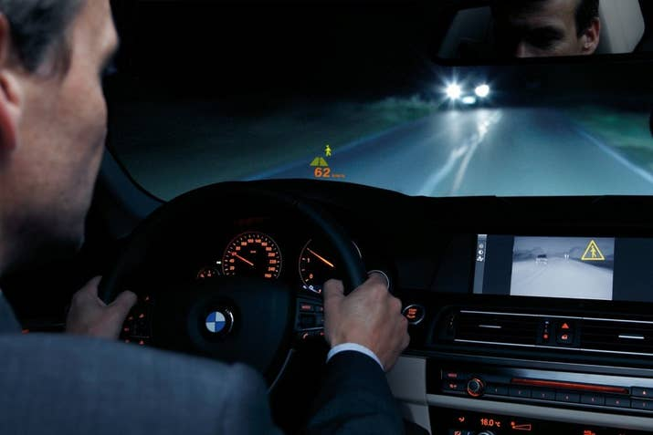 New Car Features That Prove Were Living In The Damn Future - Car signs on dashboardlets be honest you have no idea what your car dashboard signs