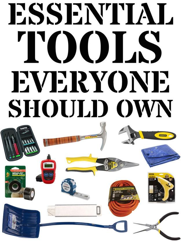 pics for gt handyman tools list
