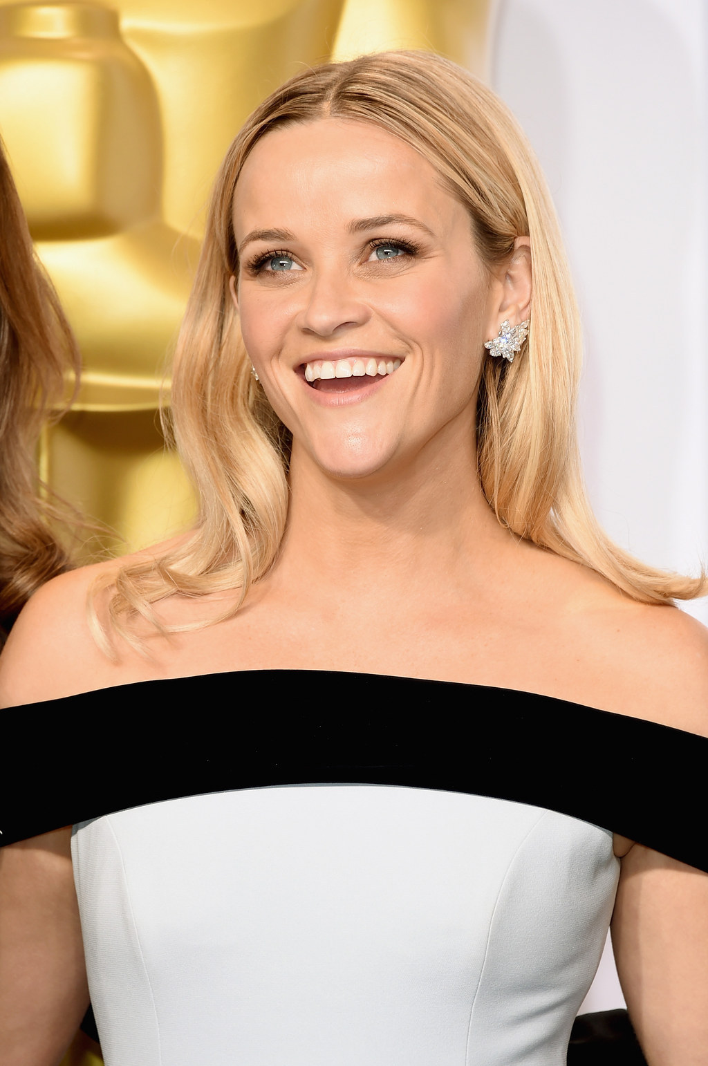 Here Are The Beauty Products The Stars Used To Get Their Flawless Oscar Looks