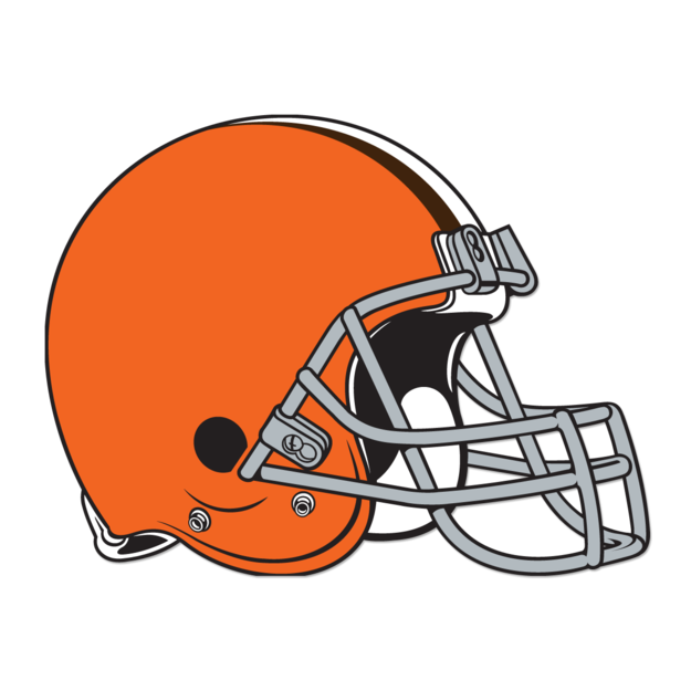 You Won't Believe What The New Cleveland Browns Logo Looks ...