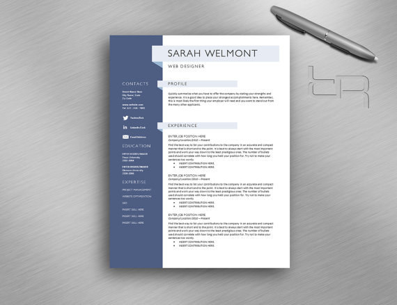 Beautiful Resumes beautiful resume templates colin nederkoorn resume unique resume best resume View This Image
