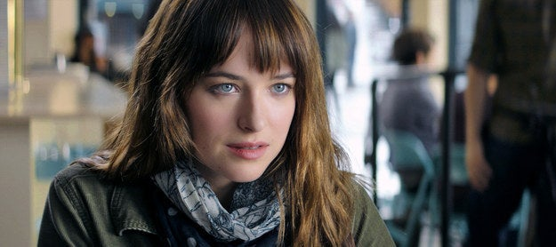 Why The Fifty Shades Of Grey Soundtrack Is Better Than It Has Any Right To Be