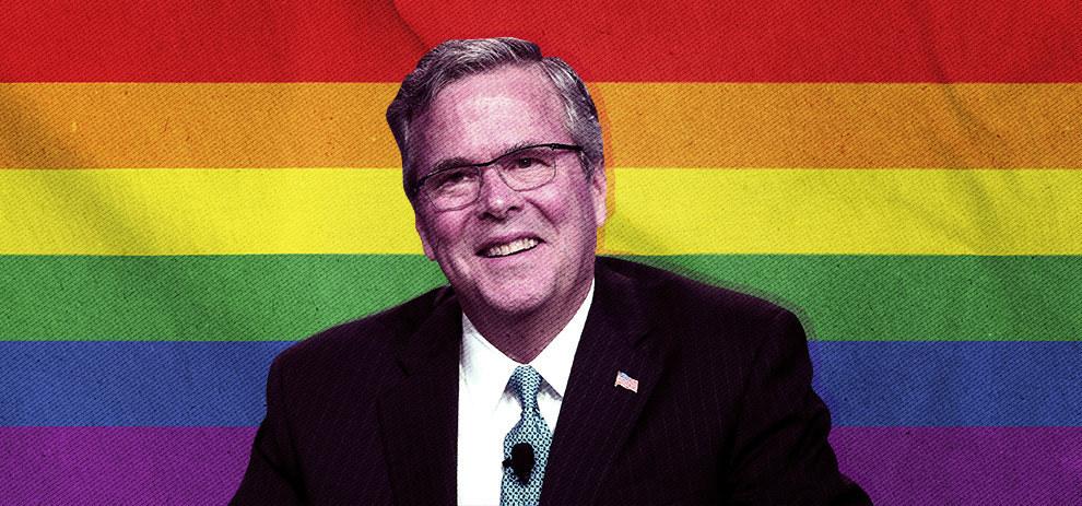 Partouse gay