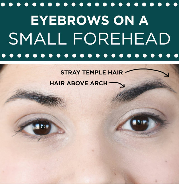 Omg These Hacks For Your Brows Will Transform Your Life Ignorz